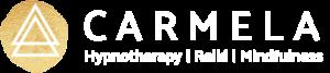 CARMELA | Hypnotherapy | Reiki | Mindfulness